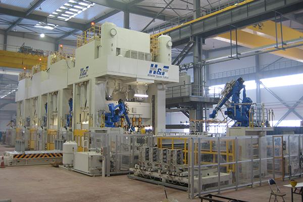 一般産業機器