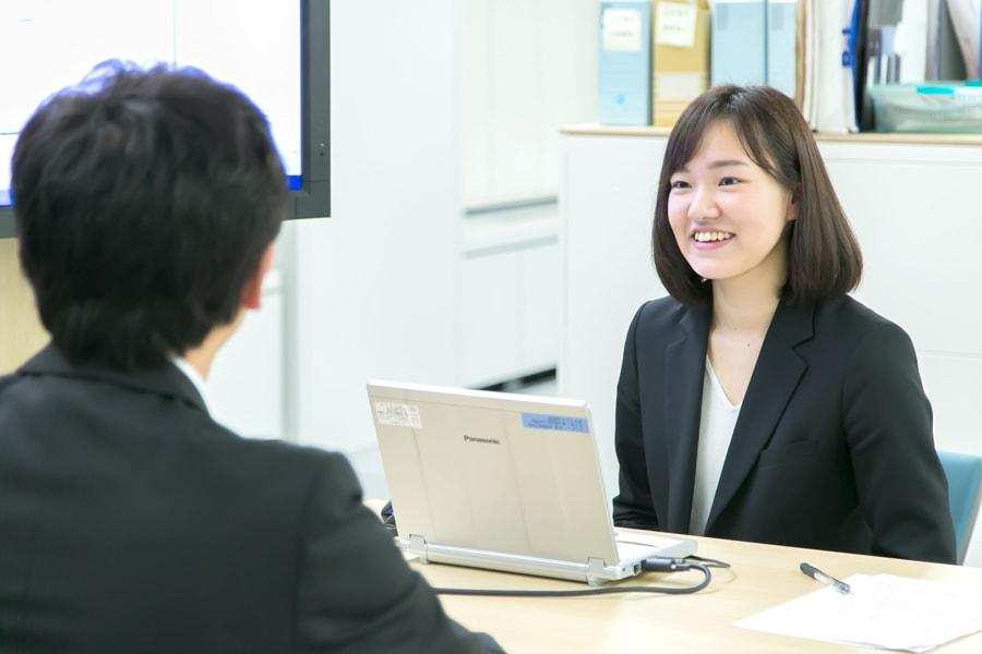 菊田 弓香(キクタ ユミカ)